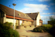 Forge Community Centre, Balloch